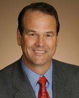 Dr. Brian P Wicks MD