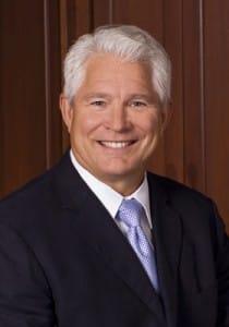 Dr. Rex D Grossman MD