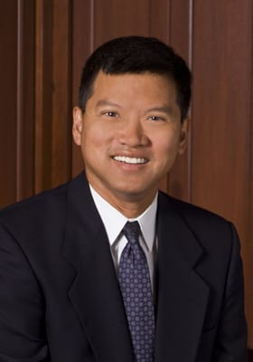 Dr. Warren J Chang MD