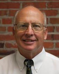 Dr. Daniel B Pope MD