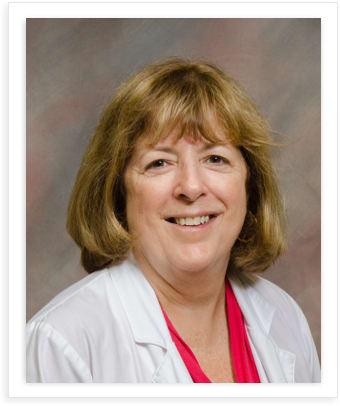 Dr. Victoria G Stella MD