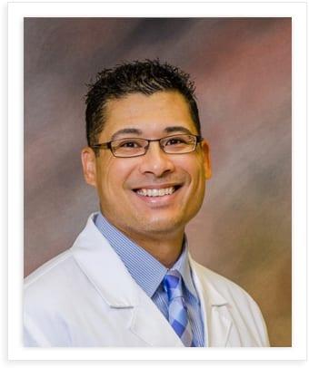 Dr. Roland W Newman II DO