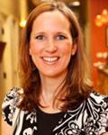 Dr. Tammy R Reynolds MD