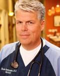 Dr. Darin Swainston MD
