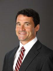 Dr. James K Spain MD