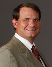 Dr. William I Park MD