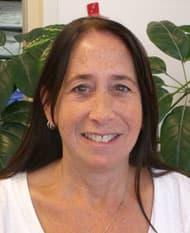 Dr. Jill S Kamon MD