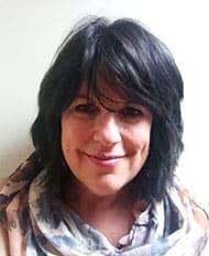 Dr. Nancy P Kelley MD