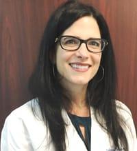 Dr. Salima L Brillman MD