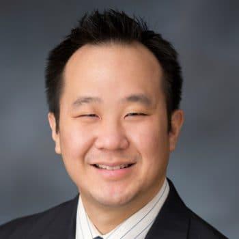 Dr. Michael S Chen MD
