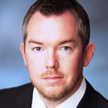 Dr. Jonathan C Crist MD