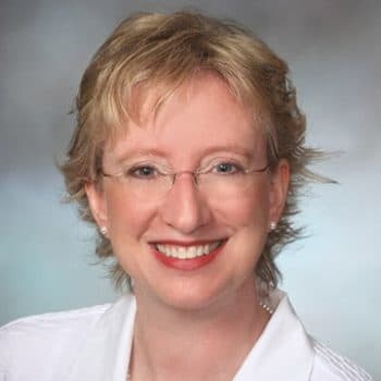 Dr. Mary B Horrall MD
