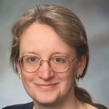 Dr. Kathleen M Palm MD
