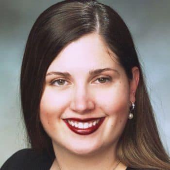 Dr. Janelle M Rohrback MD