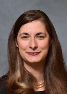 Katharine J Nelson, MD Neurology