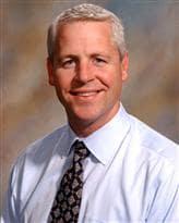 Dr. Peter F Leonovicz MD
