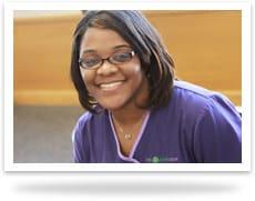 Dr. Stephanie R Taylor MD
