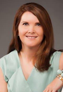 Dr. Rebecca W Lambert MD