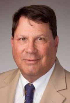 Dr. Stephen H Ducatman MD