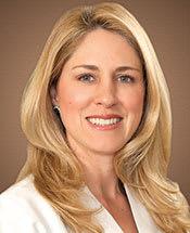 Dr. Jessica D Mc Cluskey MD