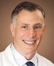 Dr. Stephen N Lipsky MD