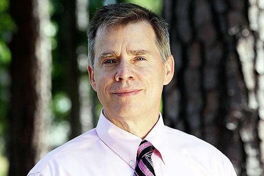 Dr. Kevin K Woisard MD