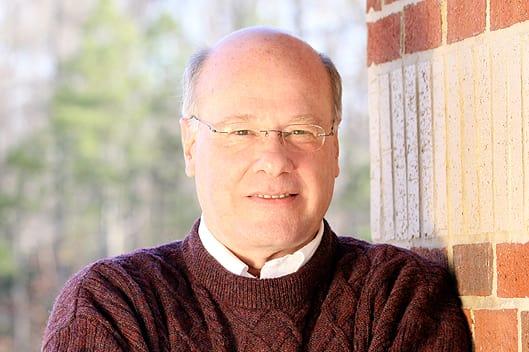 Dr. Michael S Montileone MD