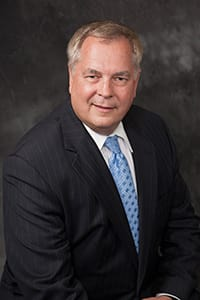 Dr. Wayne R Devantier MD
