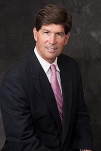 Dr. John T Edmonds MD