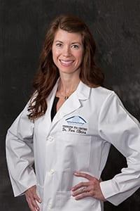 Dr. Kori A Elkins MD