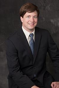 Dr. Mark J Iacobucci MD