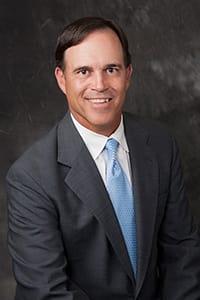 Dr. Roger W Newsom MD