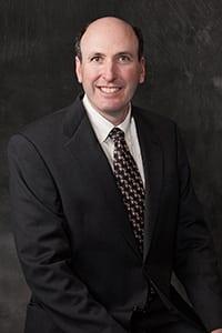 Dr. Mark A Pavilack MD