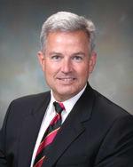 Robert J Holme, MD Ophthalmology