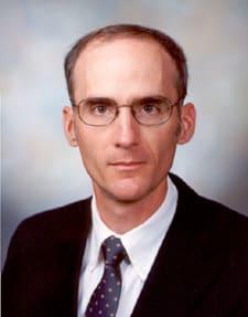 Bret B Wagenhorst, MD Ophthalmology