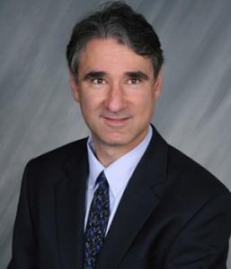 Dr. Jonathan M Bernstein MD