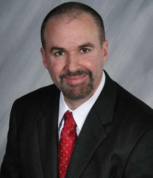 Neal A Tolchin, MD Ophthalmology