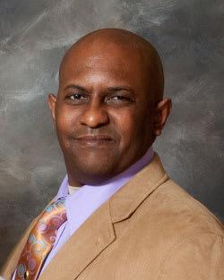 Ian P Nunnally, MD Surgery