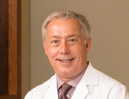 Dr. Tracy W Dobbs MD