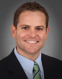 Dr. Tristan A Altbuch MD