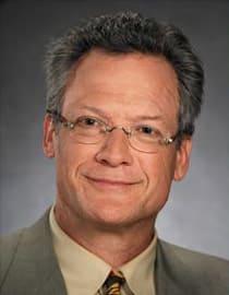 Dr. Timothy T Lane MD