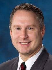 Dr. Paul I Lindner MD