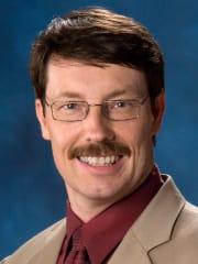 Dr. Steven B Powers MD