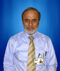 Bassam A Afaneh, MD Pediatrics