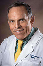 Dr. Nathan H Fischman MD