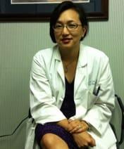 Dr. Pamela Y Lin MD