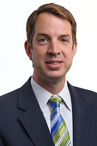 Mark V Clough, MD Orthopaedic Surgery