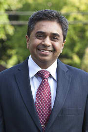 Dr. Amit B Sohagia MD