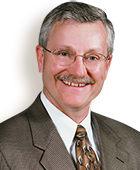 Dr. Jeffrey L Bohn MD