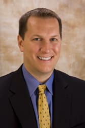 Marshall Kuremsky, Emergeortho - Orthopedic Surgery Doctor